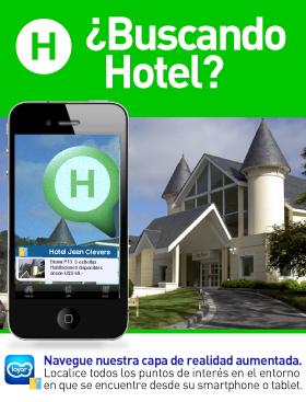 Puntaweb Layer Hotels image
