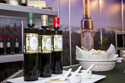 5to Sal�n de Vinos & Gastronom�a en Mantra Resort, Spa & Casino