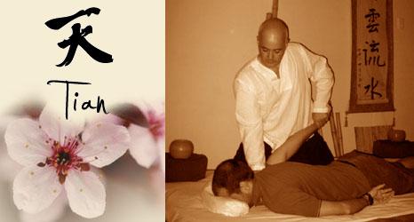 Cosmetología y Masajes - Centro de Yoga y Terapias Complementarias