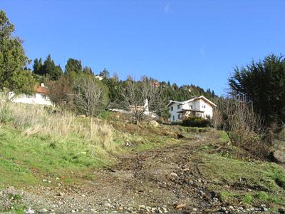 San Carlos de Bariloche - Bariloche