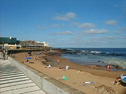 Playa De Los Ingleses Información Turística Nombre Localidad Nombre Destino Nombre Pais Puntaweb