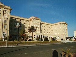 Casino de Piriápolis