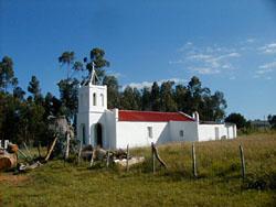 Pueblo Ed�n