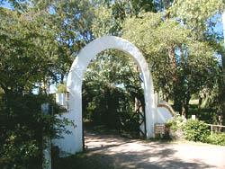 Parque Ind�gena