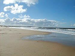 Playas de José Ignacio