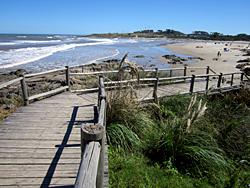 Hotel La Posta Del Cangrejo Punta Del Este La Barra La Barra De La Ruta Al Mar M 0 Reserva De Hoteles Puntaweb