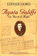 Ágata Galiffi