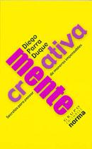 PDF PARRA GRATIS CREATIVAMENTE DIEGO DUQUE