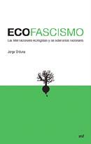 Ecofascismo