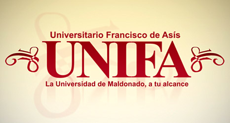 Educación Terciaria e Institutos - UNIFA Instituto Universitario Francisco de Asis
