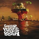Gorillaz publica su disco de despedida