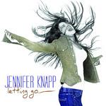 Jennifer Knapp regresa con «Letting Go», su primer disco en nueve años