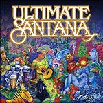 Carlos Santana recopila todos los éxitos de sus 40 años en la música