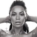 La artista Beyoncé estrena álter ego para su tercer disco, «I Am... Sasha Fierce»
