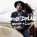 Jakob Dylan lanza su segundo disco como solista