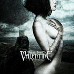 Bullet For My Valentine publica su tercer �lbum de estudio �Fever�