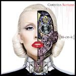 Christina Aguilera publica su nuevo trabajo, «Bionic»