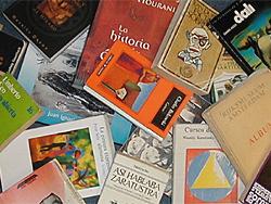 Se inauguró la Feria del Libro de Maldonado