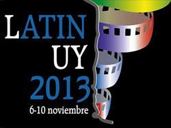 """El miércoles comienza el 5º festival de cine """"Latinuy"""" en Punta del Este"""