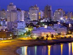 Instructivo para el ingreso de propietarios a la República Oriental del Uruguay
