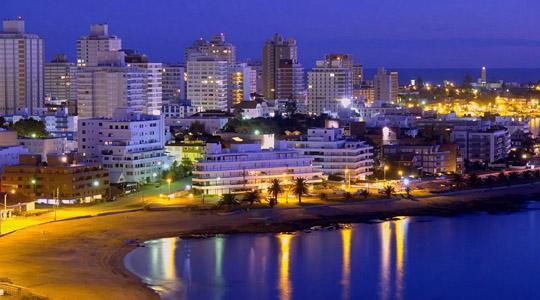foto de la nota Instructivo para el ingreso de propietarios a la Rep�blica Oriental del Uruguay