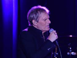 Michael Bolton conmovió a Punta del Este con un concierto en Enjoy Conrad