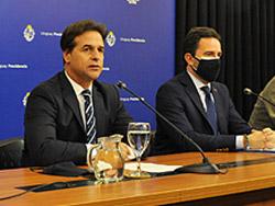 Extranjeros con propiedades en Uruguay podrán ingresar al país a partir del 1.° de setiembre