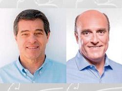 Inspiring Summit reúne a candidatos a la Presidencia en Enjoy Punta del Este