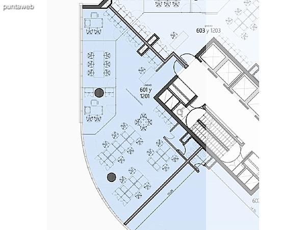 508–1108 – 73.37 m²