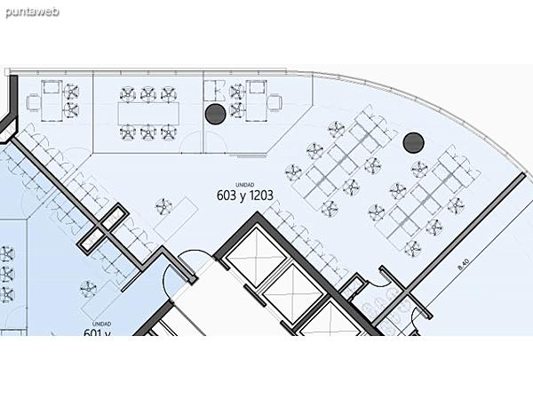 601–1201 – 130.95 m²