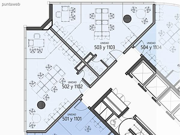501–1101 – 73.37 m²