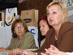 Gobierno uruguayo subsidiará el turismo interno