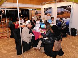 La 6ª edición de Fiexpo Latinoamérica en Punta del Este