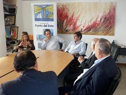 Punta del Este sede del III Congreso Latinoamericano de Ciudades Turísticas