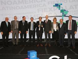 Fiexpo Latinoamérica: Proyecto Iceberg
